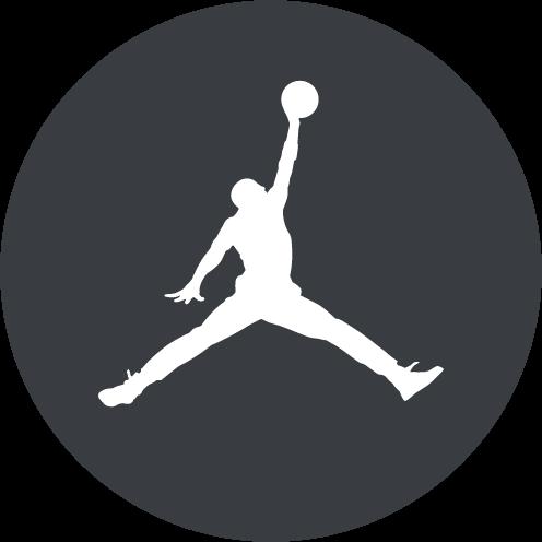 Todos los productos relacionados con Michael Jordan