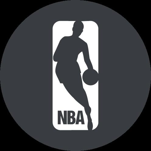 Toda la gama de productos NBA