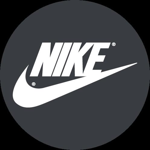 Toda la gama de productos Nike