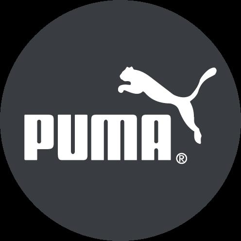 Toda la gama de productos Puma