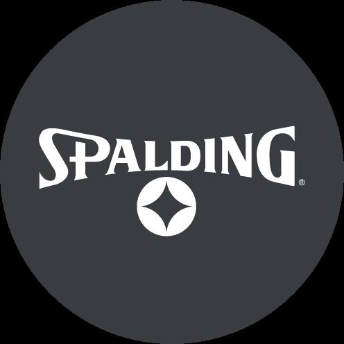 Toda la gama de productos Spalding