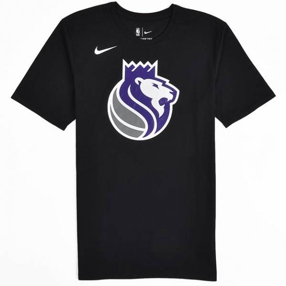 Camiseta Sacramento Kings