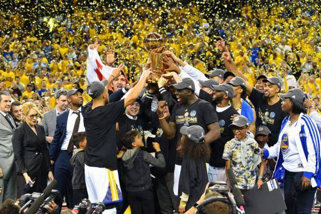 warriors campeones de la nba 69470b1c737