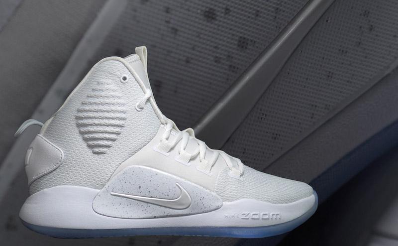 zapatillas-baloncesto-hyperdunk-X-blanco-AO7893-101