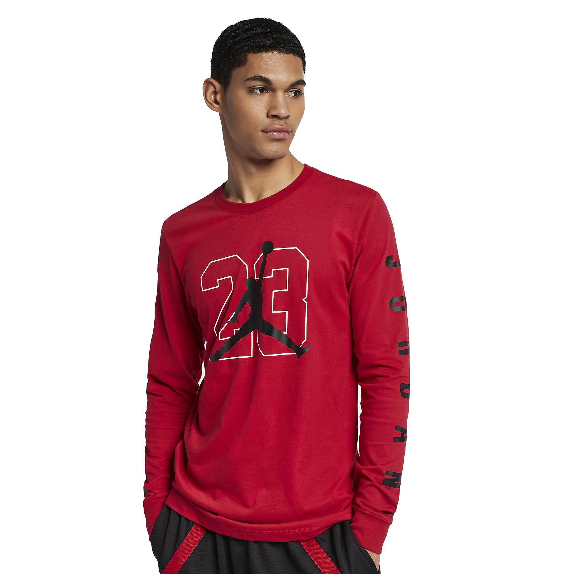 camiseta-jordan-manga-larga-AQ3701-687