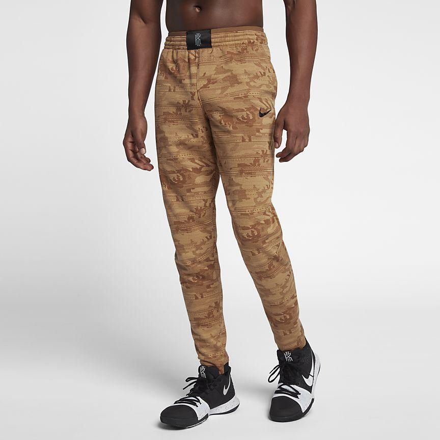 Pantalon Nike Kyrie