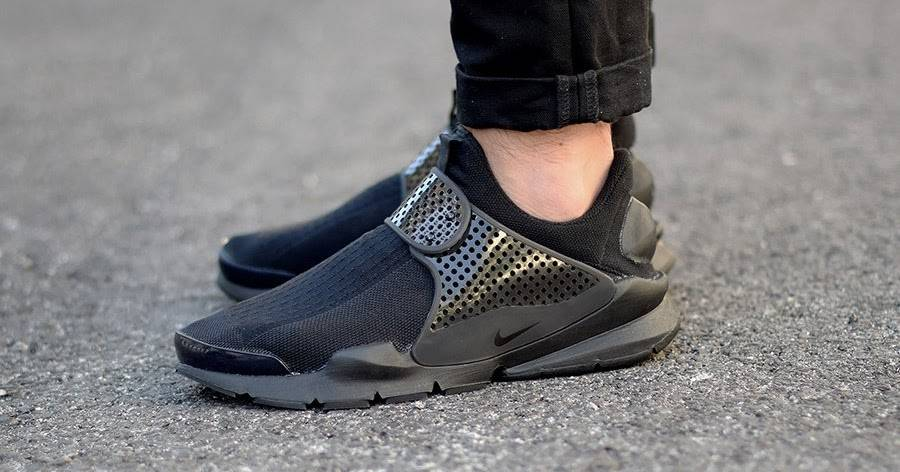 ZAPATILLAS NIKE SOCK DART