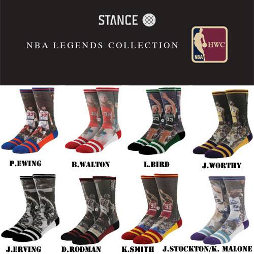 stance-nba-series-legends
