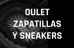 outlet zapatillas basket