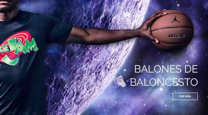 Balon baloncesto blackfriday | 726 x 401 |
