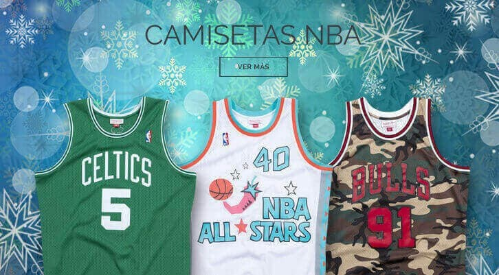 camisetas baloncesto nba | 726 x 401 |