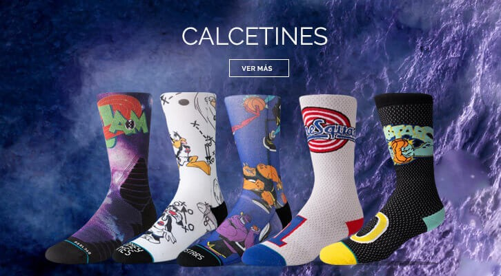 calcetines baloncesto blackfriday | 726 x 401 |