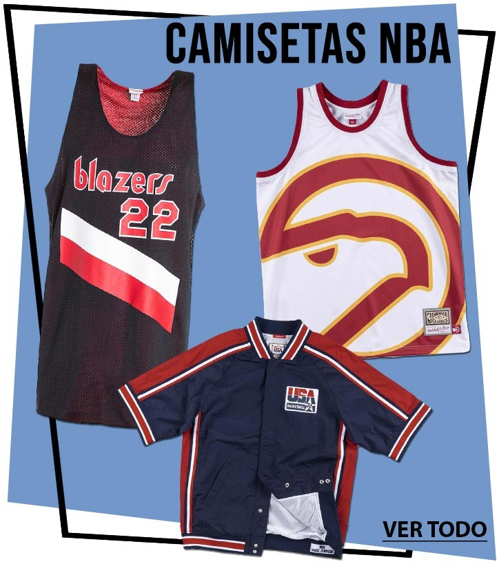 Camisetas baloncesto NBA | 724 x 818 |