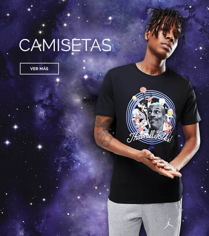 Camisetas baloncesto blackfriday | 724 x 818 |