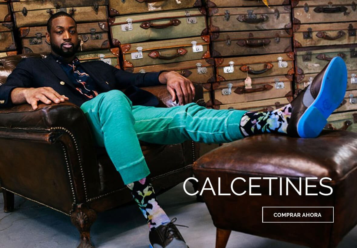 Calcetines | 1179 x 818 |